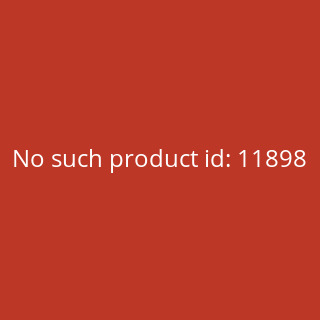 Brotschneidemaschine JAC Slim Self